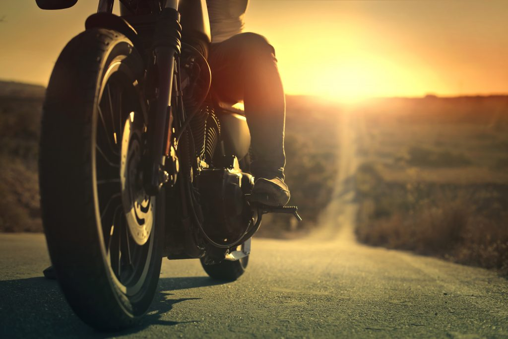 motorclub Spirit on Wheels